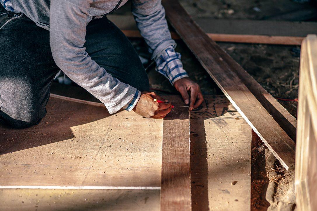 adult-blur-carpenter-345135