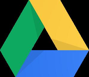 1000px-Google_Drive_Logo.svg