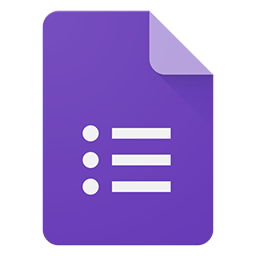 google_forms