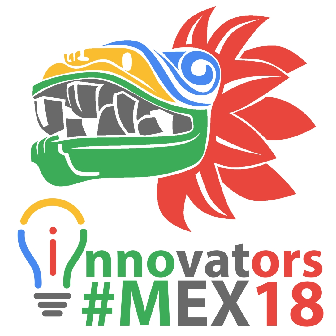 MEX18_logo_PropuestaBarakielValdez